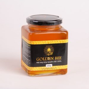 Mật Ong GOLDEN BEE