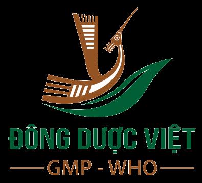Công ty Cổ phần Dược phẩm Việt (Đông Dược Việt)
