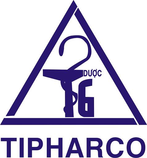 Công ty Cổ phần Dược phẩm Tipharco